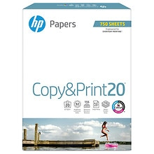 Everyday Copy & Print Paper