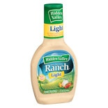 Hidden Valley Original Ranch Dressing Light
