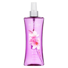 Body Fantasies Signature Fragrance Body Spray Japanese Cherry Blossom