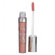 Jordana Lip Out Loud Super Shiny Lip Gloss 108