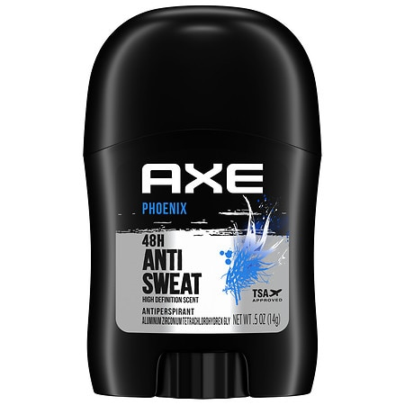 AXE Antiperspirant Stick Phoenix