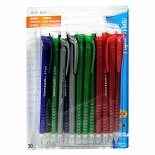 Paper Mate WriteBros. Mechanical Pencils 0.7 mm