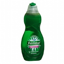 Palmolive Ultra Concentrated Dish Liquid Original