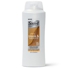 Suave Professionals Sleek Conditioner