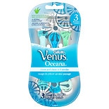 Gillette Venus Oceana Disposable Razors