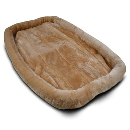 Majestic Pet Products Crate Pet Bed Mat 30 inch
