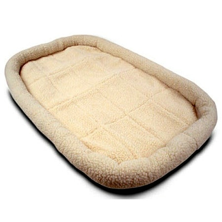 Majestic Pet Products Crate Pet Bed Mat 30 Inch Walgreens