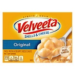 Velveeta Shells & CheeseOriginal