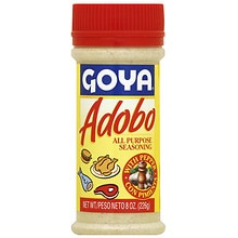 Adobo All Purpose Seasoning Powder