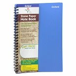 Oxford Stone Paper Note Book