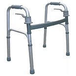 Essential Medical Endurance Junior Trigger Release Walker