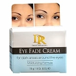 Daggett & Ramsdell Eye Fade Cream