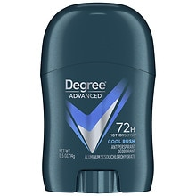 Degree Men Men Antiperspirant & Deodorant Invisible Stick
