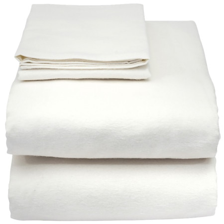Essential Medical Hospital Bedding Set