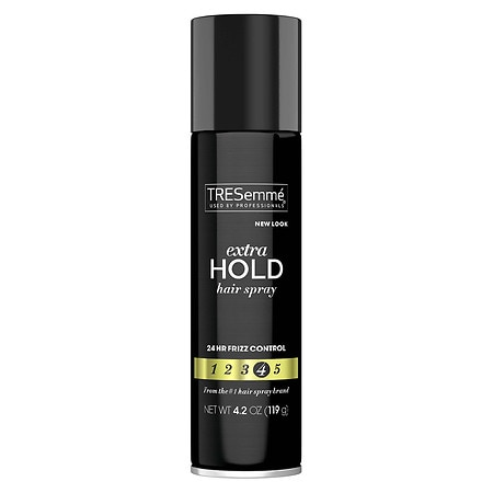 TRESemme Tres Two Hair Spray