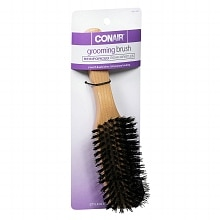 Conair Grooming Brush
