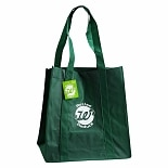 Walgreens Reusable Shopping Bag