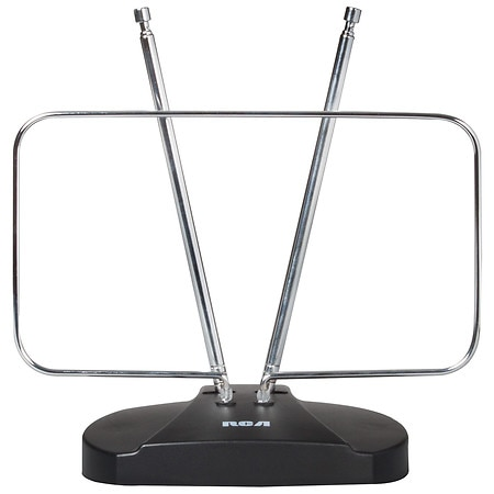 RCA Indoor Antenna