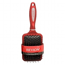 Revlon Signature Series Paddle Hairbrush