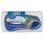 Dr. Scholl's Custom Fit Orthotic Inserts CF 310