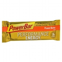 PowerBar Performance Performance Energy Bar Peanut Butter
