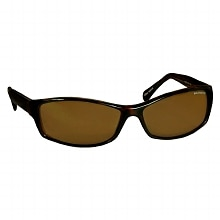 Foster Grant Polarized Plastic Sunglasses Advis