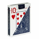 Bicycle Playing Cards Poker Jumbo Index