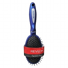 Revlon Signature Series Hair Brush