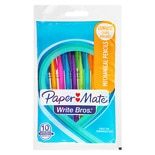 Paper Mate Write Bros. Mechanical Pencils