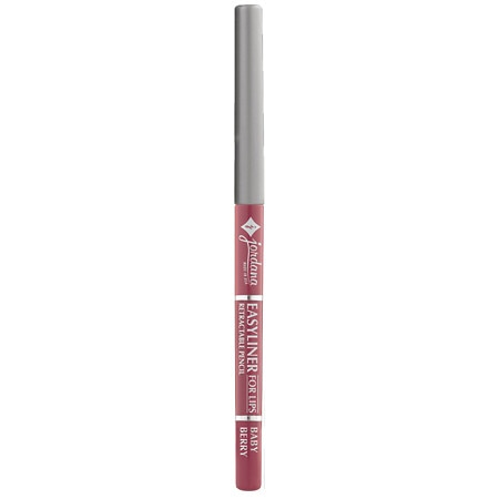 Jordana Easyliner for Lips Retractable Pencil