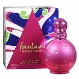 Britney Spears Fantasy Eau de Parfum Spray