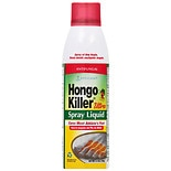Hongo Killer Ultra Antifungal Spray Liquid