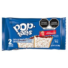 Pop-Tarts Toaster Pastries