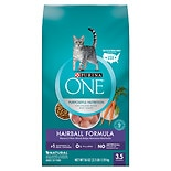 Purina One Adult Premium Cat Foot