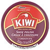 Kiwi Cordovan Shoe Polish