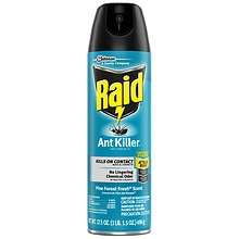 Raid Ant Killer 17 Spray
