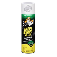 Bengal Wasp & Hornet Killer Spray