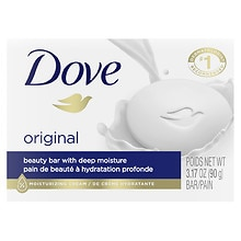 White Beauty Bar