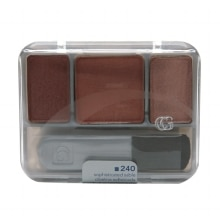 Instant Cheekbones Contouring Blush, Sophisticated Sable