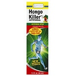 Hongo Killer Antifungal Spray