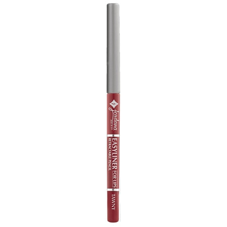 Jordana Easyliner for Lips Retractable Pencil Tawny