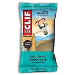 Clif Bar Energy Bar Mint Chocolate