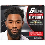 Luster's S-Curl Texturizer Kit Extra Strenght