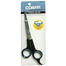 Conair Styling Essentials Barber Shears