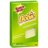 Scotch-Brite Dobie Cleaning Pad
