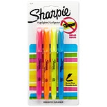 Sharpie Accent Highlighters