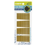 Conair Styling Essentials Bobby Pins Blonde