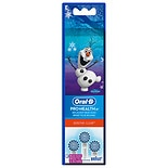 Oral-B Pro-Health For Me Sensitive Clean Replacement Brush Heads