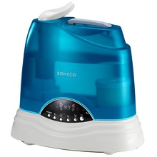 Air-O-Swiss Digital Warm & Cool Mist Ultrasonic Humidifier