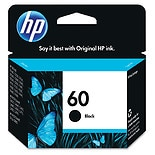 Ink Cartridge 60
